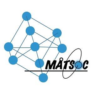 Matsoc