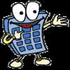 Calculator man v2   colour