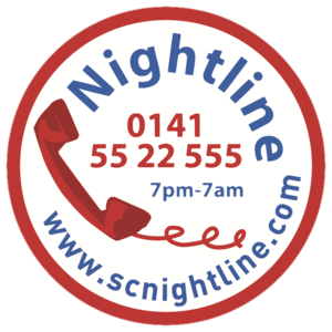 Sc nightline logo