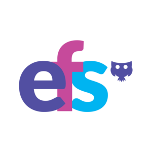 Efs logo big