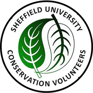 conservation volunteers sheffield students union