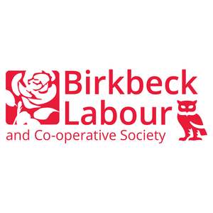 Birkbeck icon website
