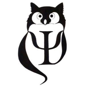 Psych logo 2
