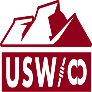 Uswcc smallred