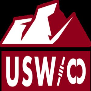 Uswcc smallred