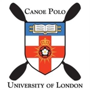 Ul canoe polo