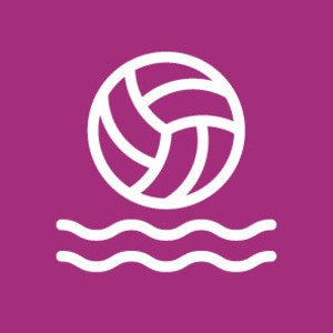 Swimwaterpolo