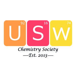 Chemistrysoc