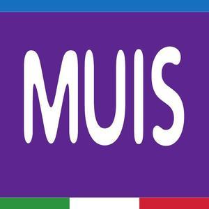 Logo italian society