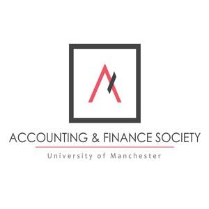 Ac finance