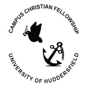 New logo fw 3