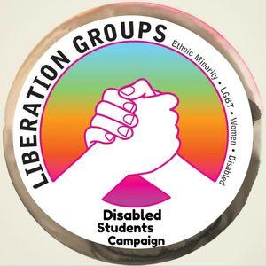 Disabled stundets logo crop