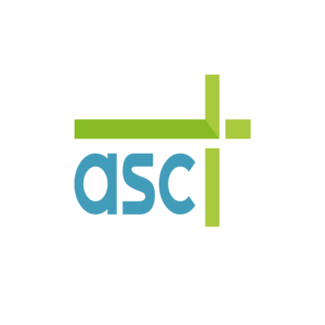 Asc logo no strap rgb transparent