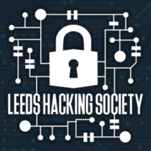 Ethical Hacking Society