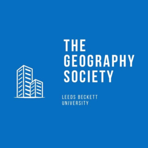 Geography Society