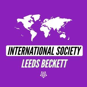 International Students Society