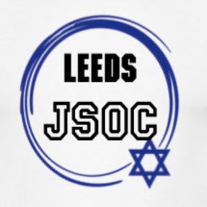 Jewish Society