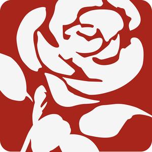 Labour Society