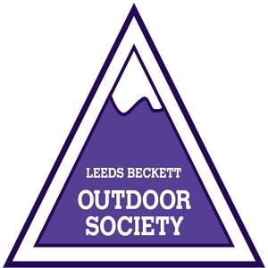 Outdoor Society