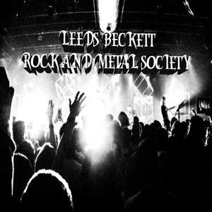 Rock & Metal Society