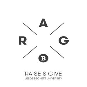 Rag logo concepts 02