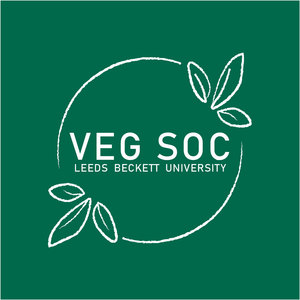 VegSoc