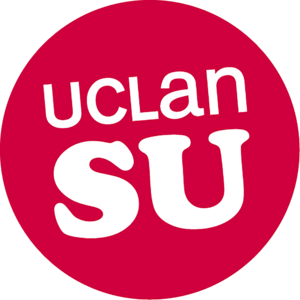 Union logo main botton