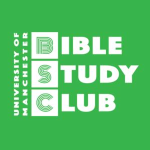 Bsc logo website