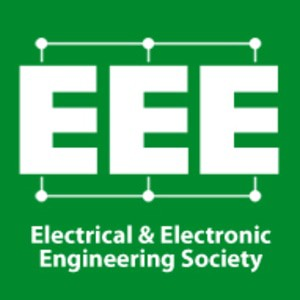 Electrical and Electronic Engineering Society (EEESoc ...