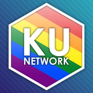 Logo new uks