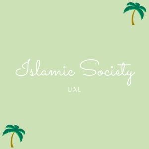 Islamic societyual copy