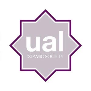Islamic society poster