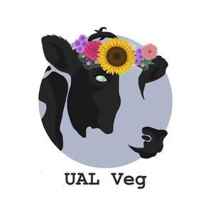 Ual veg logo