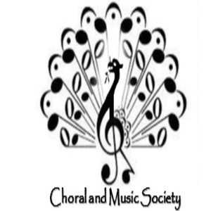 Choral and music logo cropped