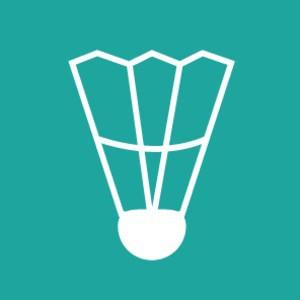Badmintonteam