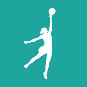 Netball v2