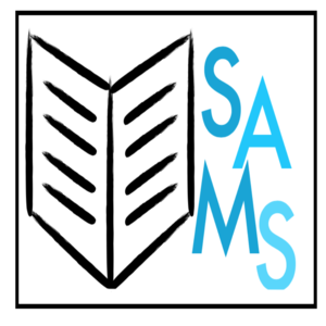 Sams logo final