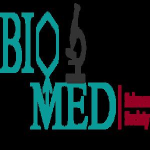 Final logo biomed call