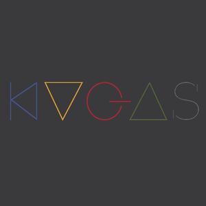 Kuvegas logo3 square