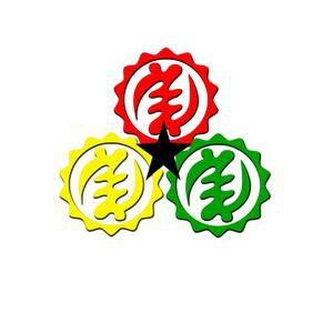 Logo final draft4