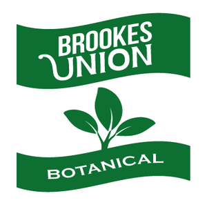 Brookesunion societylogos apr16 botanical