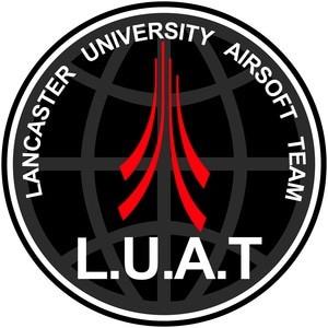 Luat logo