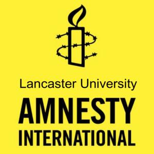 Amnesty logo 3