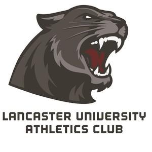 Luac logo
