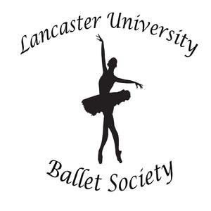 Ballet society   lubslogo2
