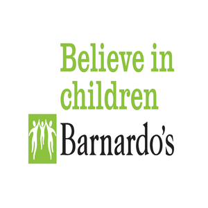 Barnardos.16x9