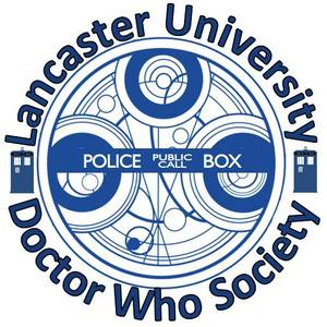 Whosoc logo