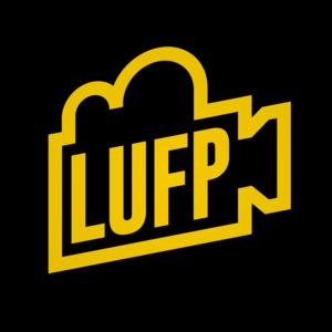 Lufp logo 2018 19 draft 17