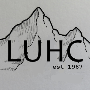 Luhclogo full cropped new