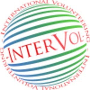 Intervol logo